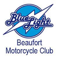 Beaufort Motorcycle Club